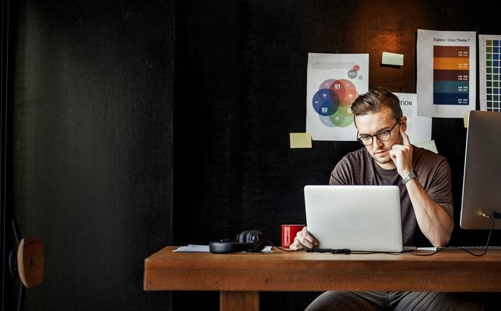 9 مهارات شخصية يجب أن تتوفر في رائد الأعمال الناجح