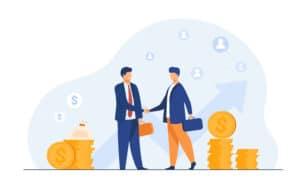 الإدارة المالية Finance Management