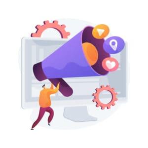 إدارة التسويق Marketing Management