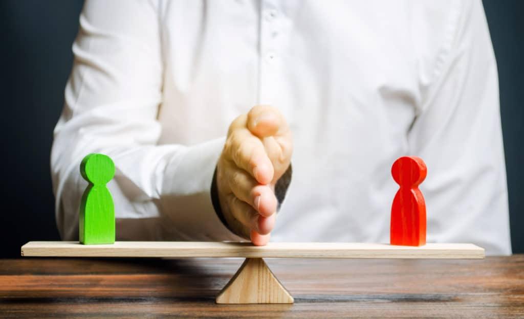 5 تقنيات لبيع فعال